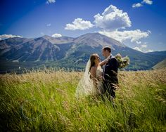 Wedding photography by Third Eye Photography based in Crested Butte Colorado. Unique and inspirational wedding photos by wedding photographer Rebecca Ofstedahl.  (scheduled via http://www.tailwindapp.com?utm_source=pinterest&utm_medium=twpin&utm_content=post60656978&utm_campaign=scheduler_attribution)
