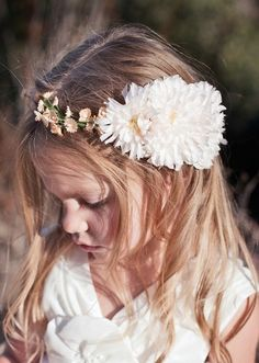 flower girl option 2