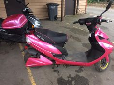 PRE-OWNED  ELECTRIC SCOOTERS FOR SALE Scooters For Sale, Electric Scooter, Motorcycle, Vehicles, Motorbikes, Motorcycles, Car, Choppers, Vehicle