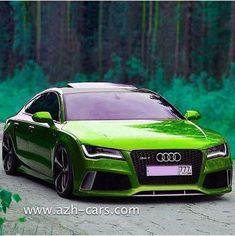 Audi Sports Car, Sports Cars Lamborghini, Sport Cars, Audi Quattro, Sedan Audi, Rs6 Audi, Audi Motorsport, Black Audi, Kombi Home