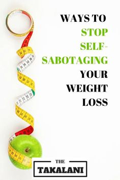 Yoga For Weight Loss, Weight Loss For Women, Weight Loss Tips, Weight Loss Motivation Quotes, Burn Stomach Fat, Workout Aesthetic, Fat Burning Workout, Keto Diet For Beginners, Weight Loss Inspiration