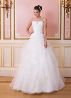 sweetheart_2014_bridal_collection (47)