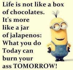 Hahahahahahahahahahahahahahahahaha!!