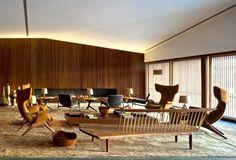 Photo: FG+SG | Fotografia de Arquitectura