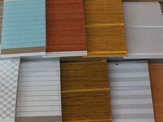 Masih banyak pilihan bahan plafon pvc dengan variasi harga sesuai agen . - Sebagian contoh bahan plafon pvc  - Masih banyak pilihan bahan plafon  pvc dengan variasi harga sesuai agen  - Plafon pvc kami pasti ANTI JAMUR - Masih banyak pilihan bahan plafon pvc dengan variasi harga sesuai agen  - CENTE... Drawing Room Ceiling Design, Pvc Ceiling Design, Pop False Ceiling Design, Ceiling Design Living Room, Pvc Wall Panels, Panel Wall Art, Lcd Panel Design, Bathroom Design Small, Wainscoting