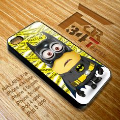 Hey, I found this really awesome Etsy listing at https://www.etsy.com/listing/175333595/apple-iphone-and-ipod-case-superheroes