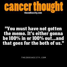 cancerian >> http://amykinz97.tumblr.com/ >> www.troubleddthoughts.tumblr.com/ >> https://instagram.com/amykinz97/ >> http://super-duper-cutie.tumblr.com/