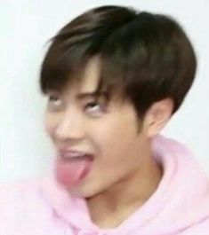Ideas for memes faces kpop Got7 Funny, Got7 Meme, K Meme, Funny Kpop Memes, Exo Memes, Bts Meme Faces, Funny Faces, Got7 Jackson, Jackson Wang