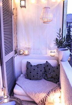 Perfect Patio Design Ideas