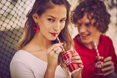#photography #photoshoot #photo #cocacola #latinamerica #campaign #advert #advertising #ad #drink #product #lifestyle #shoot #SouthAmerica