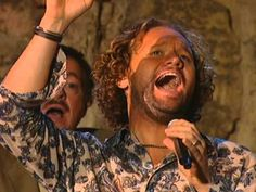 Music video by Bill & Gloria Gaither performing It Is Well With My Soul (feat. Guy Penrod and David Phelps) [Live]. (P) (C) 2012 Spring House Music Group. All rights reserved. Unauthorized reproduction is a violation of applicable laws.  Manufactured by EMI Christian Music Group,