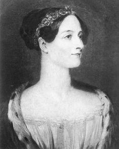 Ada Lovelace Day: el símbolo de las mujeres en la tecnología
