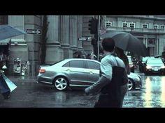 한국타이어가 전하는 빗길 안전운전!    새로운 광고 - 빗길제동편..  빗길에는 감속운전이 최고입니다.  ABS는 제동거리를 짧게 해주지만  맹신은  금물입니다. 차간거리 확보, 과속금지, 전조등켜기,  공기압체크, 와이퍼 점검,  낙석주의 등을 잘지켜 빗길을 제압하시길  바랍니다.   - driving emotion 한국타이어 -
