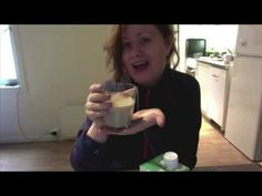 "Throwback time: Making ""English fog tea""... ~ The Mali Show English, Tea, Youtube, Blog, Blogging, English Language, Youtubers, Teas, Youtube Movies"
