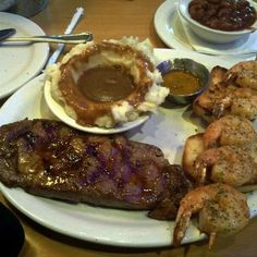 12 best texas roadhouse coupons images texas roadhouse appetizers rh pinterest com