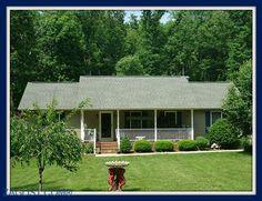 House for sale at 8911 Robert E Lee Dr, Spotsylvania, VA 22551