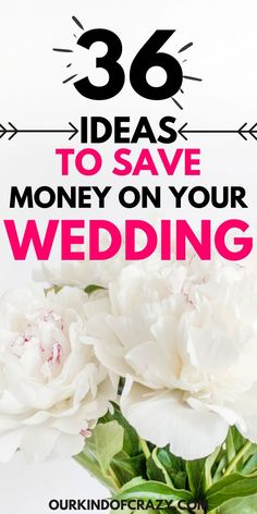 Wedding Tips to Cut Your Budget In Half: Budget Wedding Ideas This list shows 36 brilliant ways to s Wedding Planning Tips, Budget Wedding, Wedding Tips, Diy Wedding, Wedding Planner, Wedding Day, Wedding Hacks, Dream Wedding, Huge Cake