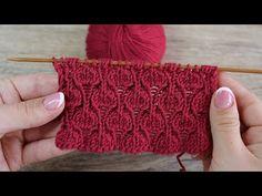 Cardigan - Raglan on top of Svetlana Zayats Easy Sweater Knitting Patterns, Baby Booties Knitting Pattern, Intarsia Knitting, Knitting Stiches, Knitting Blogs, Knitting Kits, Baby Knitting, Cross Stitch Pattern Maker, Stitch Patterns