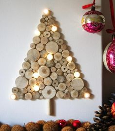Handmade Decorations For Room - Room Design Ideas 2015 - 2016 http://profotolib.com/picture.php?/15188/category/451