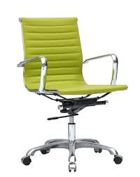 Image result for mid century modern office furniture
