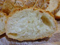 Taş Ekmeği