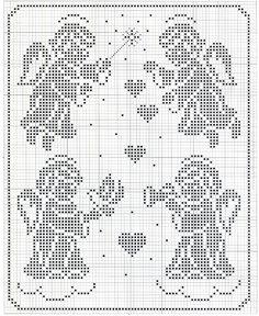 Читайте також також 33 схеми вишивки сніжинок 35 схем вишивки СНІГОВИЧКІВ Патріотичні схеми вишивки Схеми вишивки милих сов(багато схем) Озеленення балкону Найцінніші миттєвості! 25 ідей … Read More