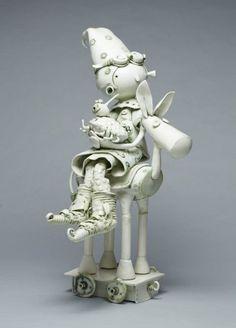 a0381690a42fe609e73cd6fb2b3e16ed--metal-sculptures-bug.jpg (236×328)