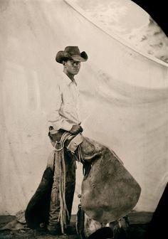 21st-Century Cowboys - Photo Gallery - National Geographic Magazine