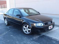 Best Used Car Deals in Memphis, TN, Used Cars in Memphis, TN, Online, Best Deals on Used Cars in Memphis, TN, Used Car for Sale in Memphis, TN http://www.iseecars.com/used_cars-t10037-memphis-tn
