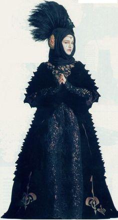 trisha biggar costumes - Google Search