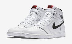 "Air Jordan 1 Retro High OG ""Yin Yang"" | Sole Collector"