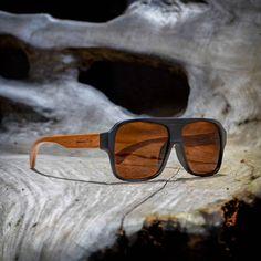 0be2b22a2fd7 10 Best Carbon Fiber Gear Eyewear images