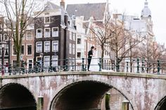 Top 10 shots you should take on your Engagement shoot in Amsterdam | Wedding Photography Amsterdam by Rox and San Photography