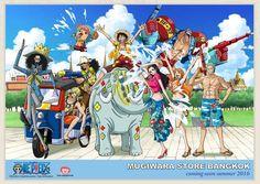 Anime One Piece, One Piece Fanart, One Piece World, One Piece 1, One Piece Images, One Piece Pictures, Zoro Nami, Roronoa Zoro, Anime Naruto