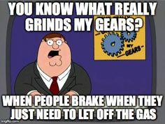 Hahaha #car meme Car Dealer Marketing Done on Purpose #purposeadvertising                                                                                                                                                     More