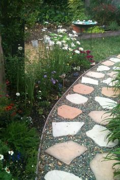 garden-path-098.jpg