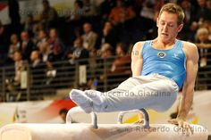 Artistic Gymnastic #gymnastic