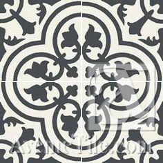 white spanish tile | cement tile product details handmade cement tile unpolished raw finish