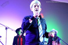 Baile, Banda Celtas, Carnaval, Ilha do Pico, Carnaval Açores 2016 Pico, Concert, Carnival, Celtic, Concerts