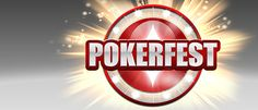 Partypoker's Pokerfest to start this Sunday