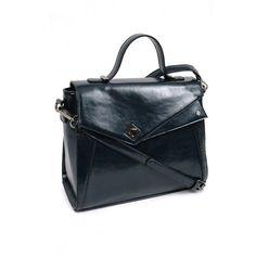 Τσάντα Doca 10333 Winter Collection, Leather Backpack, Wallets, Fall Winter, Backpacks, Bags, Fashion, Handbags, Moda