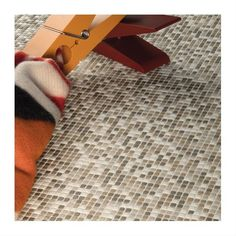 Select floors range of laminate flooring, hardwood wood flooring, semi solid and engineered solid wood floors.Porcelain Tiles and designer Italian Tiles. Types Of Wood Flooring, Solid Wood Flooring, Laminate Flooring, Nano Cube, Cork Wood, Italian Tiles, Tile Manufacturers, Different Types Of Wood, Resins