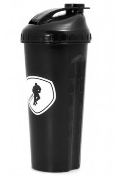 Shake, Dangle and Celly - Gongshow Gear Inc. Pop Drink, Protein Shaker, Dangles, Cup Holders, Hockey Players, Mugs, Canada, Base, Fit