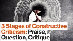 Writing 101: Choose Your Critics Wisely | Jacqueline Woodson