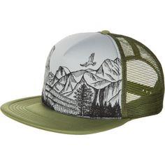 d8dee299b46 41 Best Hats images