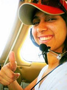 Be an Aviator Not a Pilot