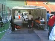 Supporto logistico e prevenzioni Milano http://cvsmilano.com/supporto-logistico-e-prevenzioni-a-milano.html