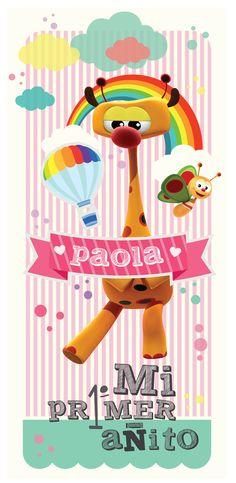 BABY TV set imprimible / baby tv printable holakupa@gmail.com https://www.facebook.com/hola.kupa/info