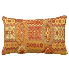"Title : 26 Tribal Sante Fe Native American.JPG Lumbar Pillow  Description : Words to describe Tribal; ""Native-American's, Indian, Tribes, ""Tribal-Prints"", ""Geometric-Patterns"", ""Miscellaneous-Shapes"", Diamonds, Squares, Arrows, ""Repetitive-Patterns"", ""Fabric-Weaving"", Tapestry, Beads, ""Animal-Bones"", ""Ethnic-Tribes"", Cultural, Cultures, ""Southwest-Patterns"", ""Animal-Pattern-Prints"", ""Ethnic-Prints"", Ganado, ""Native-Traditional-Patterns"", Ikat, ""Navajo-Art"", Weaving, ""Design-Elements…"