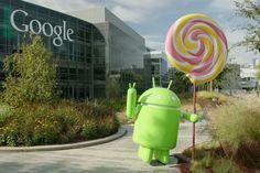 Inilah Kelebihan Fitur Android Lollipop Terbaru